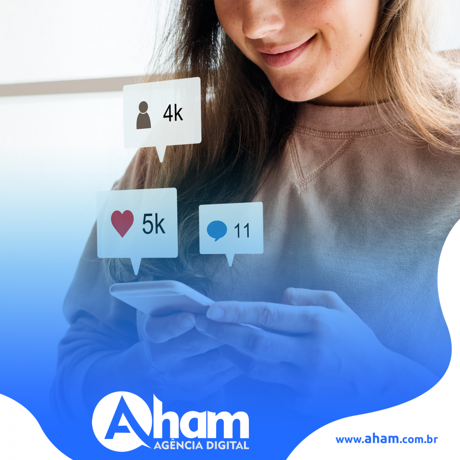 Blog Aham